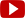 YouTube_Play_Button_25x18