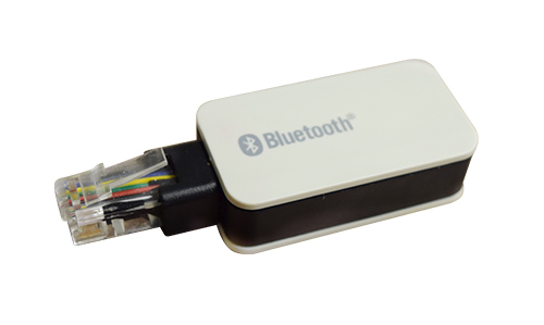bluetoothadapter